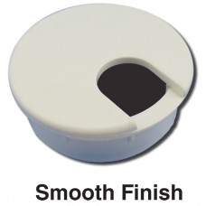2 Inch ROUND ECONOMY GROMMET including COVER 6730
