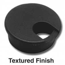 1 7/8 Inch ROUND ECONOMY GROMMET including COVER 6727