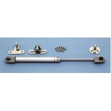 100N GAS SPRING EUROPEAN DOOR LIFT STAY 1070-100