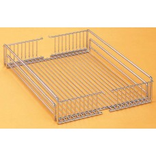 10 Inch X 18.5 Inch X 3.5 Inch Baskets for Tall Unit 7.00245
