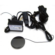 LED TOUCH DIMMER 5.00050