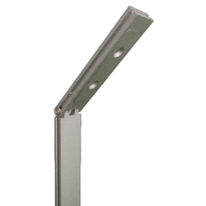 9 Inch SPLENDOR 60°Beam Angle 6 WATTS HIGH POWER LED 5.12117